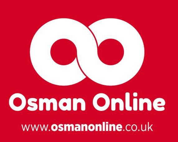 OsmanOnline.co.uk