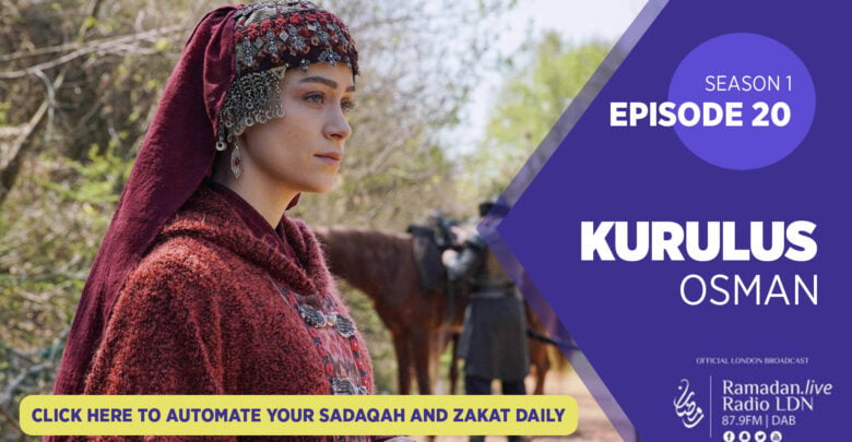 Watch Kurulus Osman Season 1 Episode 20 with English Subtitles.jpg