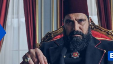 Photo of Watch Payitaht: Abdülhamid Episode 127 with English Subtitles